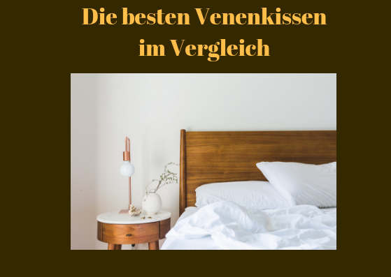 venenkissen test